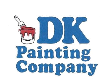 DK Painting Company