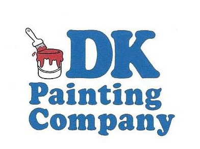 DK Painting Contractor Company Sacramento